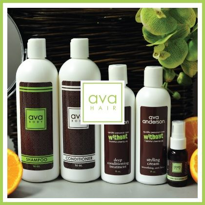 non comedogenic hair styling products non toxic hair care products includes shampoo condition 3292