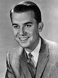 Famous television personality Dick Clark had bipolar disorder...http://famouspeoplewithbipolardisorder.blogspot.com/p/blog-page.html