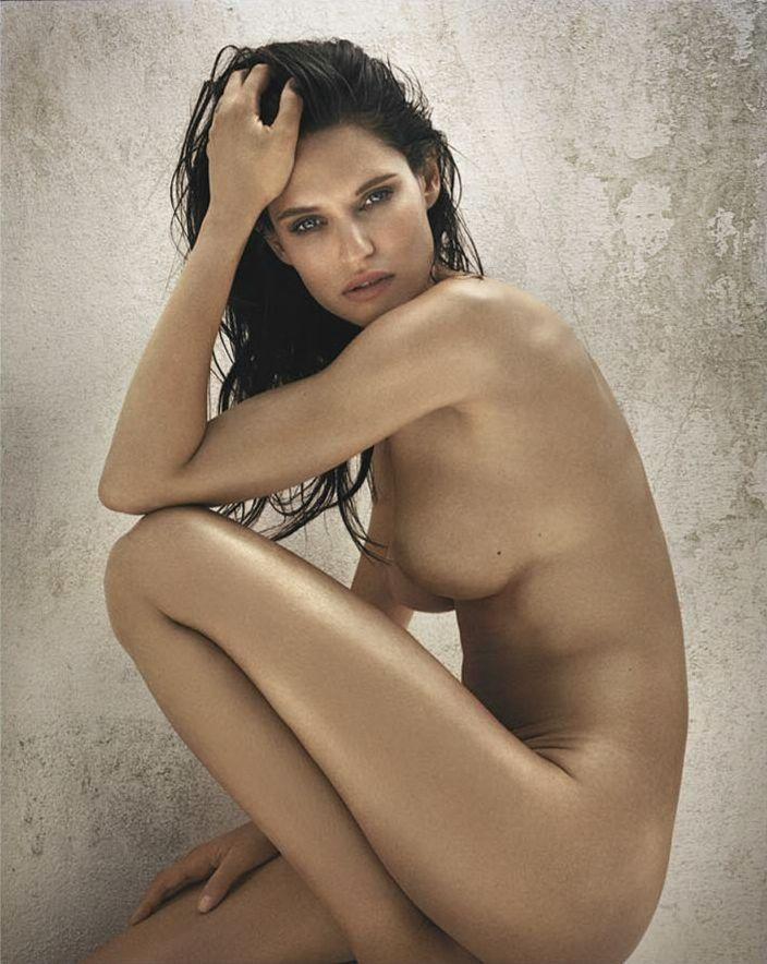 Gallery naked erotic women italia — img 9