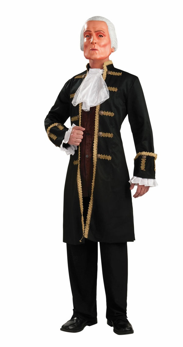 historic costumes A pattern catalog page for patterns of time, containing a huge selection of hard-to-find historical, ethnic, fantasy, and specialty patterns and clasps covering all time periods and countries.