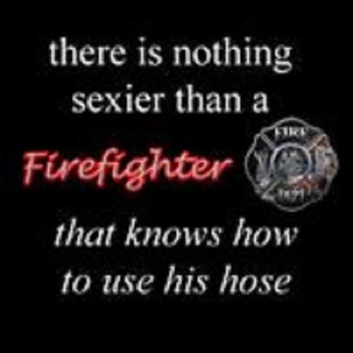 Firefighter Funny Fire | Firefighter Funny Quotes http://www.revolutionmyspace.com/image-code ...