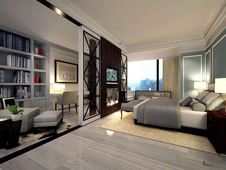 Park Avenue Luxury Apartments_05 Bedroom (6x8) Part 67