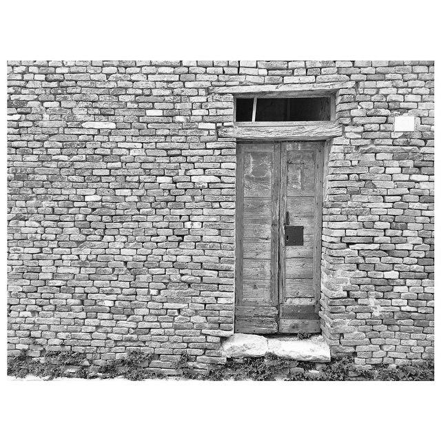 """Memory need"" on architecture 002 - Carlalberto Amadori"