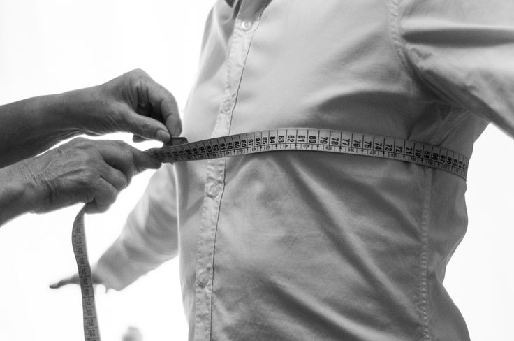 Our Personal Stylists are trained to assist in defining your style and taking your measurement. http://www.marchettiatelier.com/en/stilista-personale/