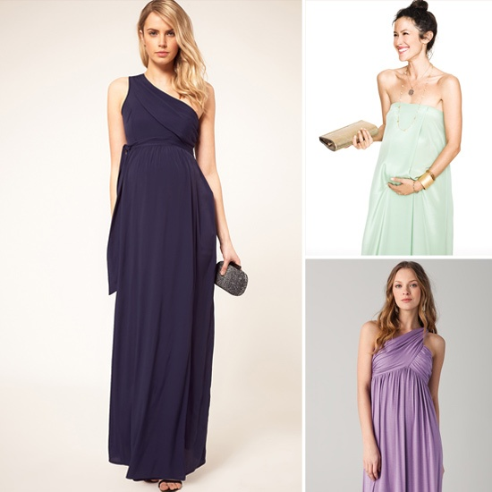 25  best ideas about Maternity wedding guests on Pinterest ...