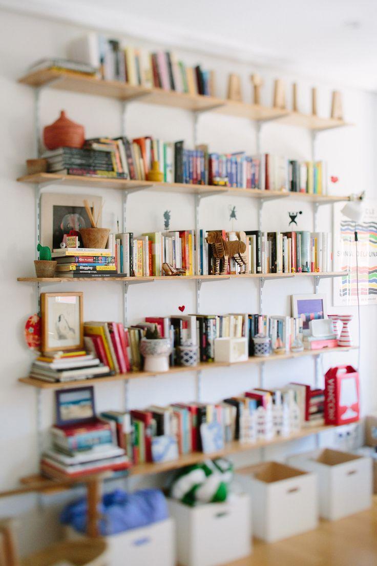 Mejores 101 Im Genes De Nuestros Trabajos En Pinterest Mueble  # Muebles Roqueros