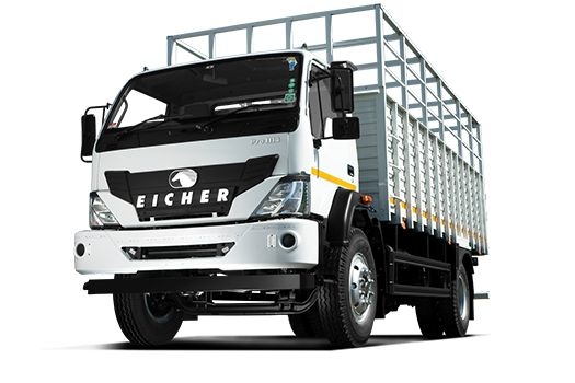 India's first highly fuel efficient 9.3T payload truck, the new Eicher Pro 1114 is here. With its modern look, style and a host of features it is all set to change the image of 9.3T payload trucks.for more information visite our website http://www.eicher1114.in