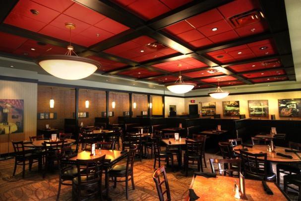 Crimson American Grill York Pa The 2012 I2r Design