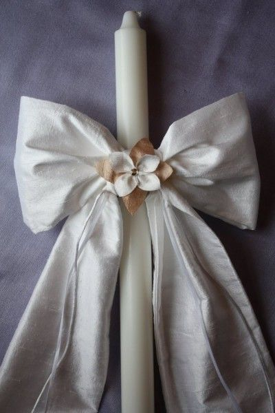Antique White Silk Lambada, $235.30 ~ at the Greek Wedding Shop http://www.greekweddingshop.com/