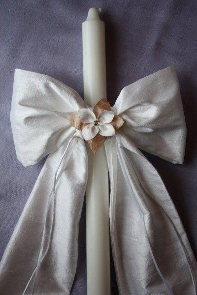 Antique White Silk Lambada, $235.30 ~ at the Greek Wedding Shop http://www.greekweddingshop.com/