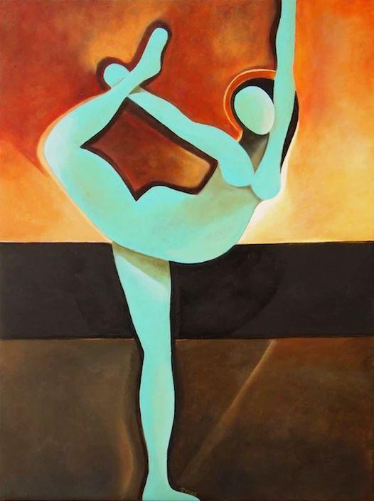 Theresa Lillian Studios|Gallery| Art For sale