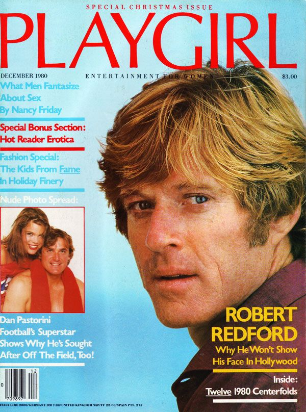 66 Best Playgirl,,, Images On Pinterest  Magazine Covers, Hot Boys And 80 S-5114