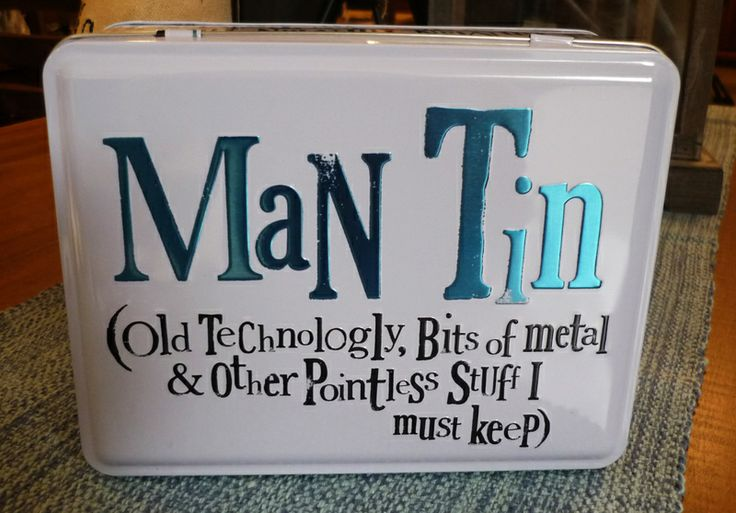 Man Tin http://www.thecuttersedge.com/products/index.php?s=2402