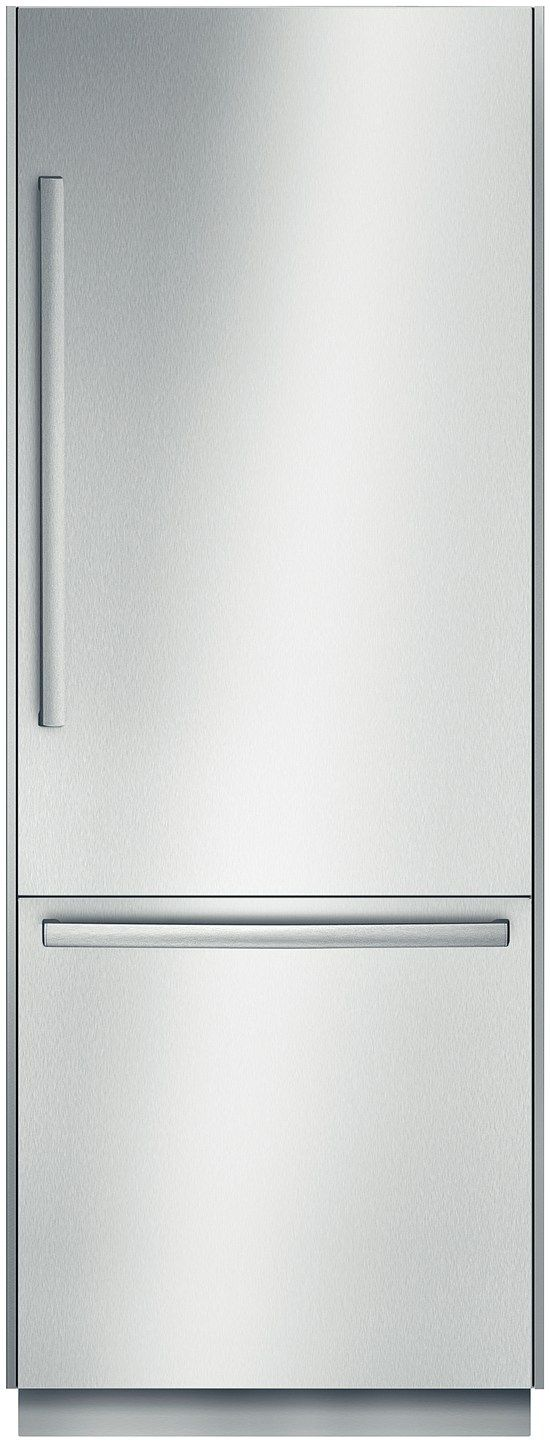 Uncategorized Bosch Integrated Kitchen Appliances 111 best bosch images on pinterest the brand new 30 bottom freezer refrigerator is perfect for small spaces