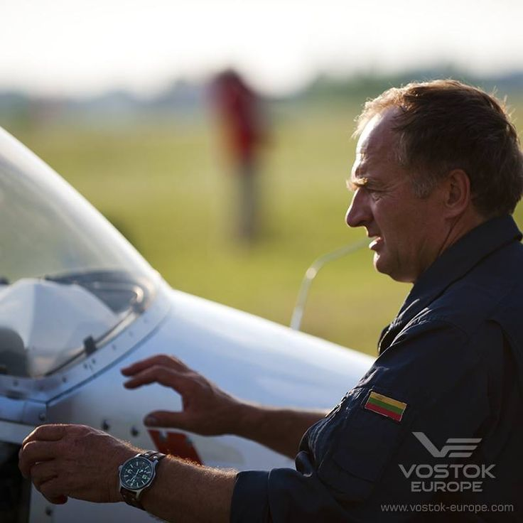 Jurgis Kairys and Vostok-Europe at BIAS-2013 in Bucharest