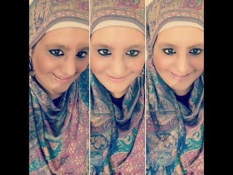 Shaneela Rowah Al-Qamar: A Fresh New Year And Fresh New Start… With Some Ne...