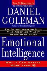 Free download or read online Emotional Intelligence Educational Pdf Book By Daniel Goleman subtitle why it can matter more than IQ. It shows Emotional Intelligence is of more worth than IQ.Emotional Intelligence Free Download Pdf Book