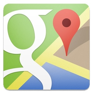 Google Maps is an essential tool for anyone planning a day trip or holiday, providing a clear yet detailed overview of locations and how to reach them. More than that it provides a simple way for all of us to find our literal place in the world, though it cannot help with the more figurative notion of belonging. Google Maps was already amazing, and then a few years after its launch Google Street View was added to the mix.