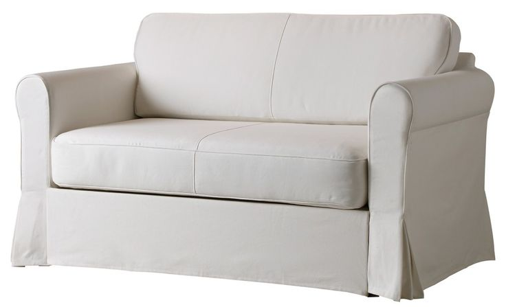 As capas de sofá conferem beleza e sofisticação para o seu ambiente