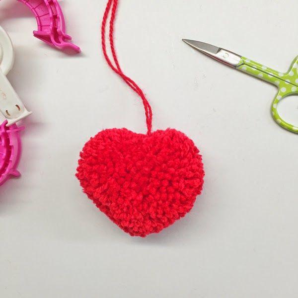 48 mejores imágenes de knitting en Pinterest | Patrones de punto ...