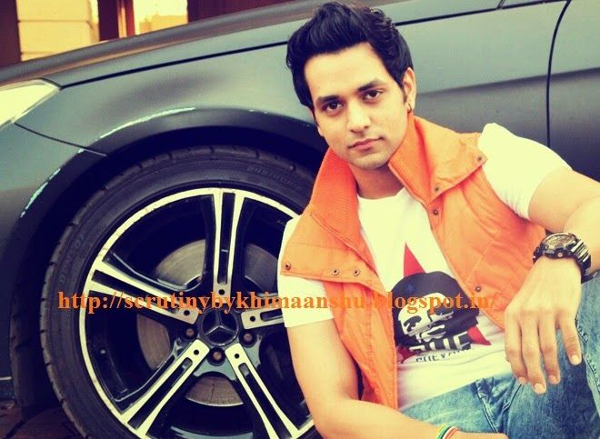 Shakti Arora bags the lead role in Ekta Kapoor's next on Colors.. http://scrutinybykhimaanshu.blogspot.in/2014/05/shakti-arora-bags-lead-role-in-ekta.html Amita Chowksi, Colors, Ekta Kapoor, Kinshuk Mahajan, Meri Aashiqui Tumse Hi, Pavitra Rishta, Shakti Arora, Vikram Kocha,