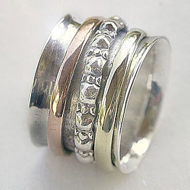 35 best charriol images on pinterest charriol designer for Vancouver island jewelry designers
