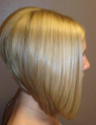 bob hair cuts for round faces   The Best Bob Haircuts - Bob Haircuts Anyone Can Replicate