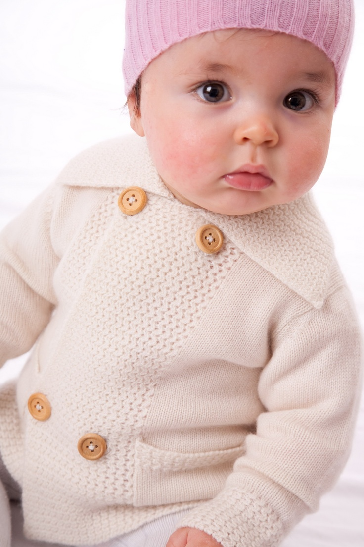 Divine vintage inspired cashmere knitted jackets from the hills of nepal...childrens hats acorn kids melbourne australia
