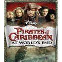 http://www.hit2k.com/2014/12/pirates-caribbean-worlds-end-rip.html Hit2k.com – Have buddy films watch Pirates of the Caribbean At World's End RIP ? The film is very often dominate Angara film Box...