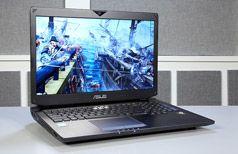 Asus-G750jz-G01