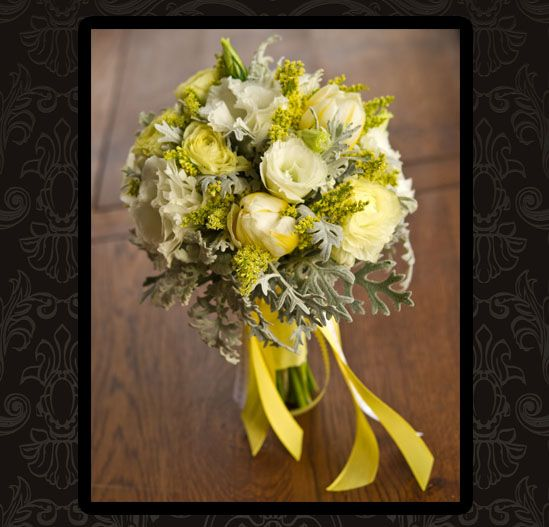 Flowers: Bridal Bouquets Flowers for Utah Wedding Florist - 5th East Hall