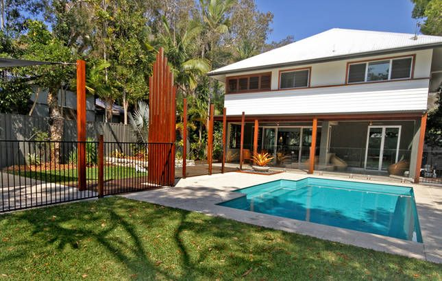 47 Banksia Avenue Coolum Beach - Pet Friendly | Coolum, QLD | Accommodation $201 9 ppl min 3 nights linen included