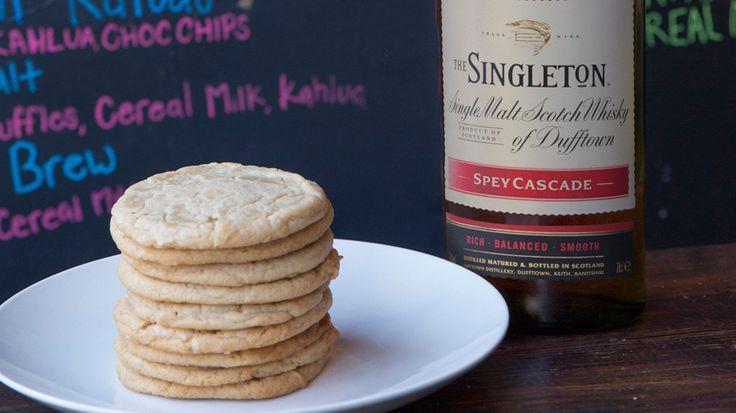 singleton-whisky