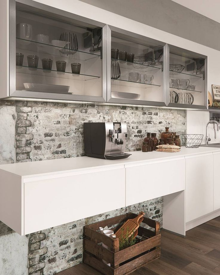 The 25+ best Nobilia kitchen ideas on Pinterest Modern kitchen - nobilia küchen berlin
