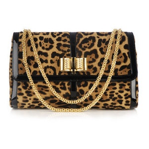 Louboutin.: Bags Baby, Leopards Style, Louboutin Sweet, Leopards Bags, Leopards Everything, Charity Bags, Christian Louboutin, Sweet Charity, Christianlouboutin Bags
