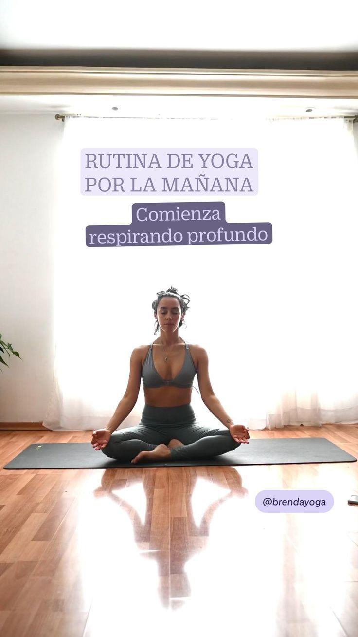 Yoga 1, Vinyasa Yoga, Gym Workout Tips, Workout Videos, Kundalini Yoga, Yoga Meditation, Hata Yoga, Yoga Mantras, Flexibility Workout