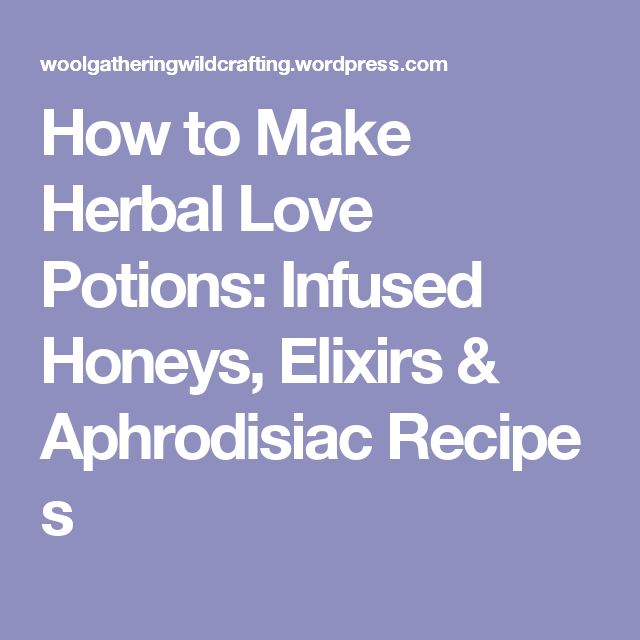 how to make instant health 2 potions