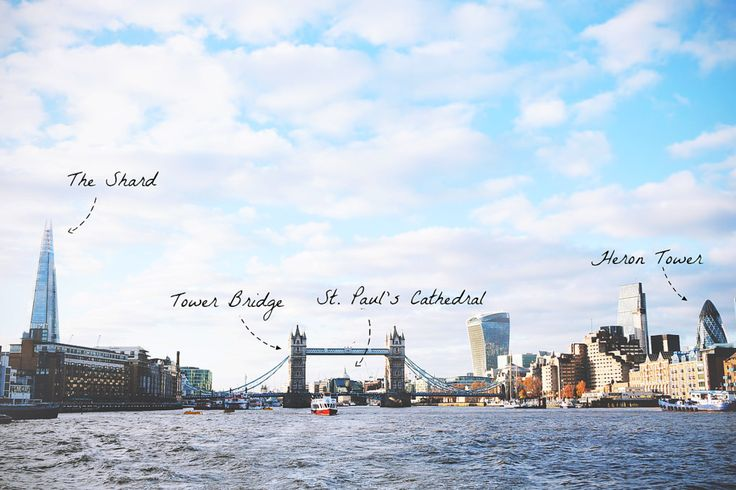 Een stedentrip naar Londen is een van de leukste die er is – sterker nog, als je het mij vraagt dé allerleukste! Er zijn honderden redenen te noemen waarom Londen bij velen zo tot de verbeelding spreekt. Een daarvan is die geweldige skyline die je uit duizenden herkent. In tegenstelling tot die van de meeste wereldsteden, wordt de Londense skyline niet gekenmerkt door moderne wolkenkrabbers, maar juist door die prachtige historische gebouwen die de stad al eeuwen zijn charme geven. En die…