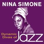 A song from Dynamic Divas of Jazz - Nina Simone. Now playing on Saavn.Mood indigo🎵