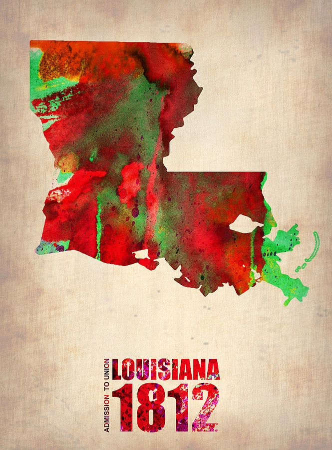 Louisiana 1812 154 best Louisiana Love images