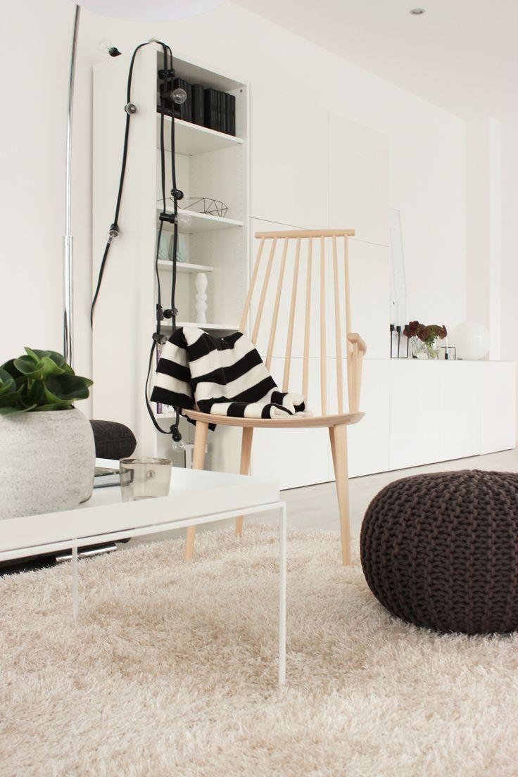 22 besten Stühle Bilder auf Pinterest | Klappstuhl, Gummibaum und ...