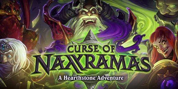 Hearthstone adventure mode new cards revealed at PAX East2014 - Hearthstone's long-awaited single player adventure mode has been revealed this morning, along with 30 new cards, and some other exciting additions.