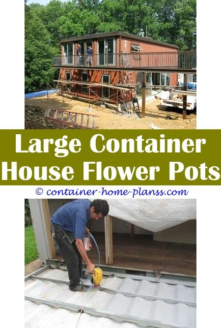 How To Ship A Container Home Indianapolis Shipping Container Homes