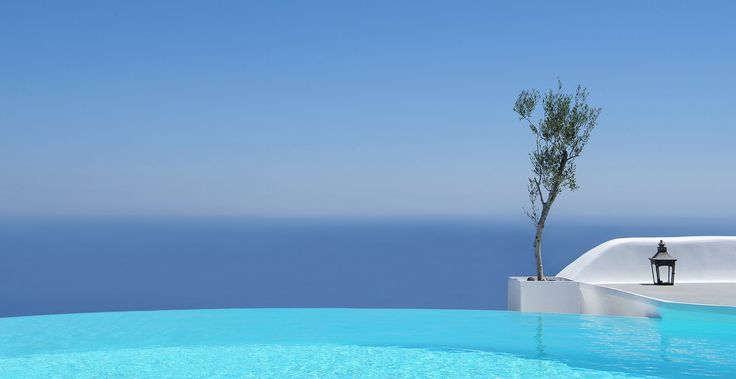 HOTEL CARPE DIEM Santorini,Greece