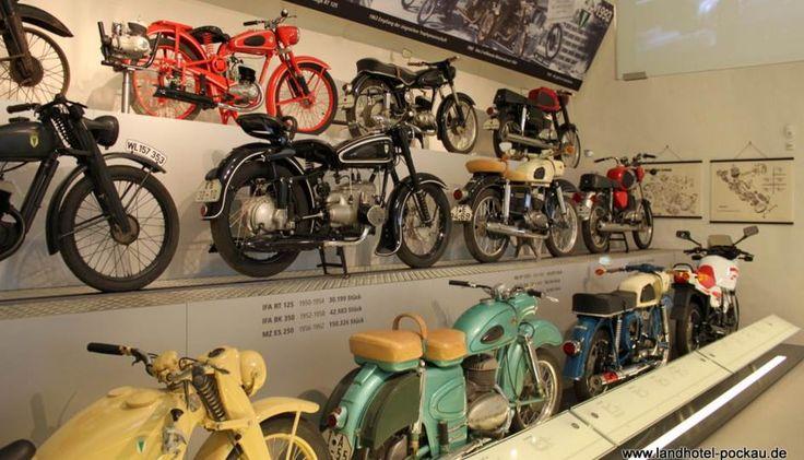 09509 Pockau, #erzgebirge Biker-Angebot, Motorrad-Touren im Erzgebirge, ab Pockau - #urlaub