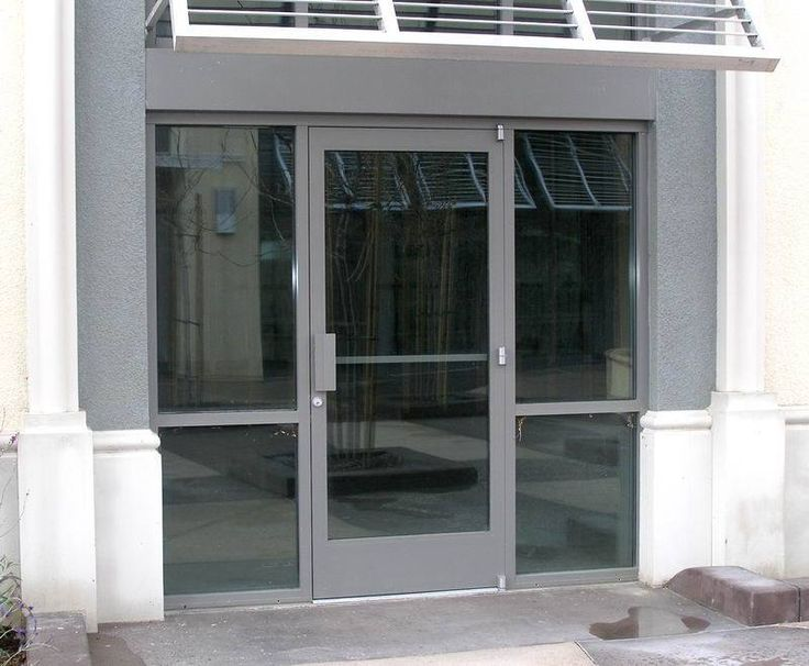 8 Best Commercial Glass Doors Images On Pinterest Commercial Glass Doors Customer Service And