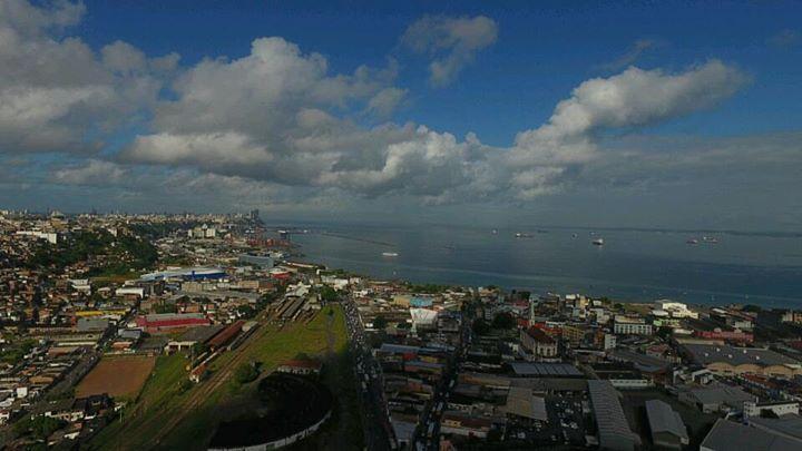 #Salvador #bahia #brasil #drone #dji #quadcopter #aerial #phantom #djiphantom #aerialphotography #drones #dronegear #multirotor #djiglobal #dronestagram #fly #rc #flying #dronefly #dronelife #sky #djicreator #aerialphoto #flight #quad #aerialvideo #multicopter #gimbal #camera #djicreators #photo #phantom4