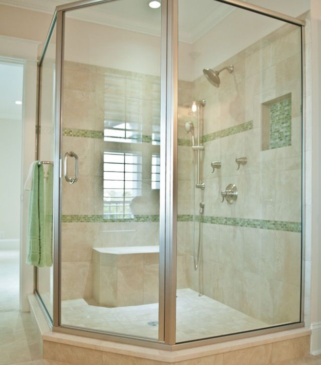 12 best Bathroom designs images on Pinterest | Bathrooms, Bathroom ...