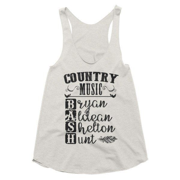 mentally dating luke bryan tank Now that the weather is heating up, luke bryan will try to score the 21st no 1 hit of his career with the release of his new single, sunrise, sunburn, sunset written by zach crowell, ryan hurd and chase mcgill, sunrise, sunburn, sunset is featured on luke's 2017 studio album, what makes you.