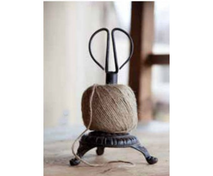 traditional desk accessories by Farmhouse Decor - I LOOOOVE this.